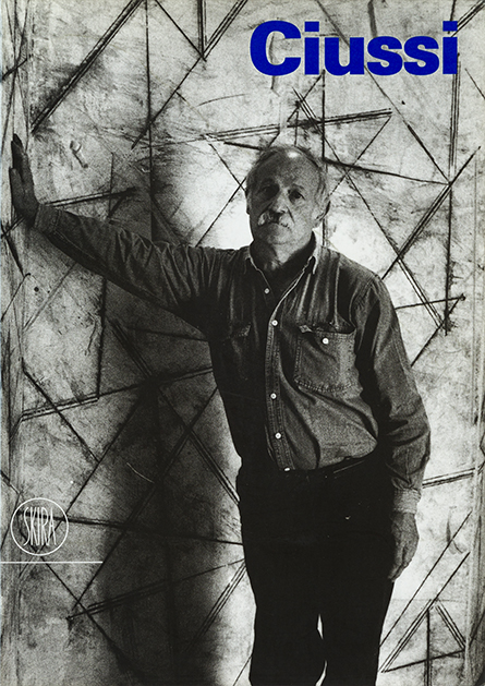 Carlo Ciussi